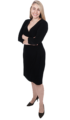Danielle Skornik